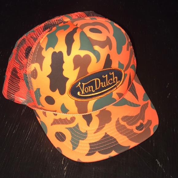cb4d6c7138430 rare vintage trucker hat. M 5bfdad9c2e147883175e5c49